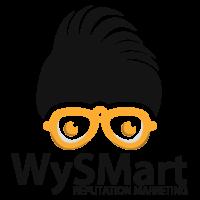 WySMart Digital | Reputation Marketing Tool Box